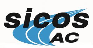 Nichiyu Forklift SICOS-AC